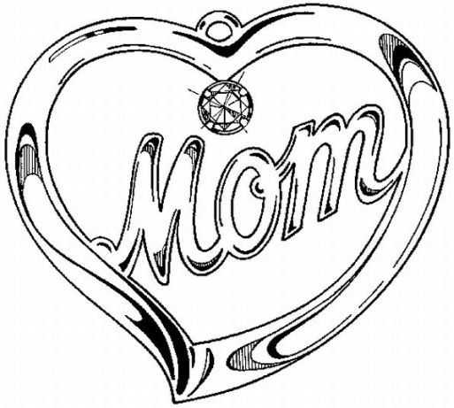 Day Coloring Pages Coloring Pictures Desktop Background Wallpapers 513x461