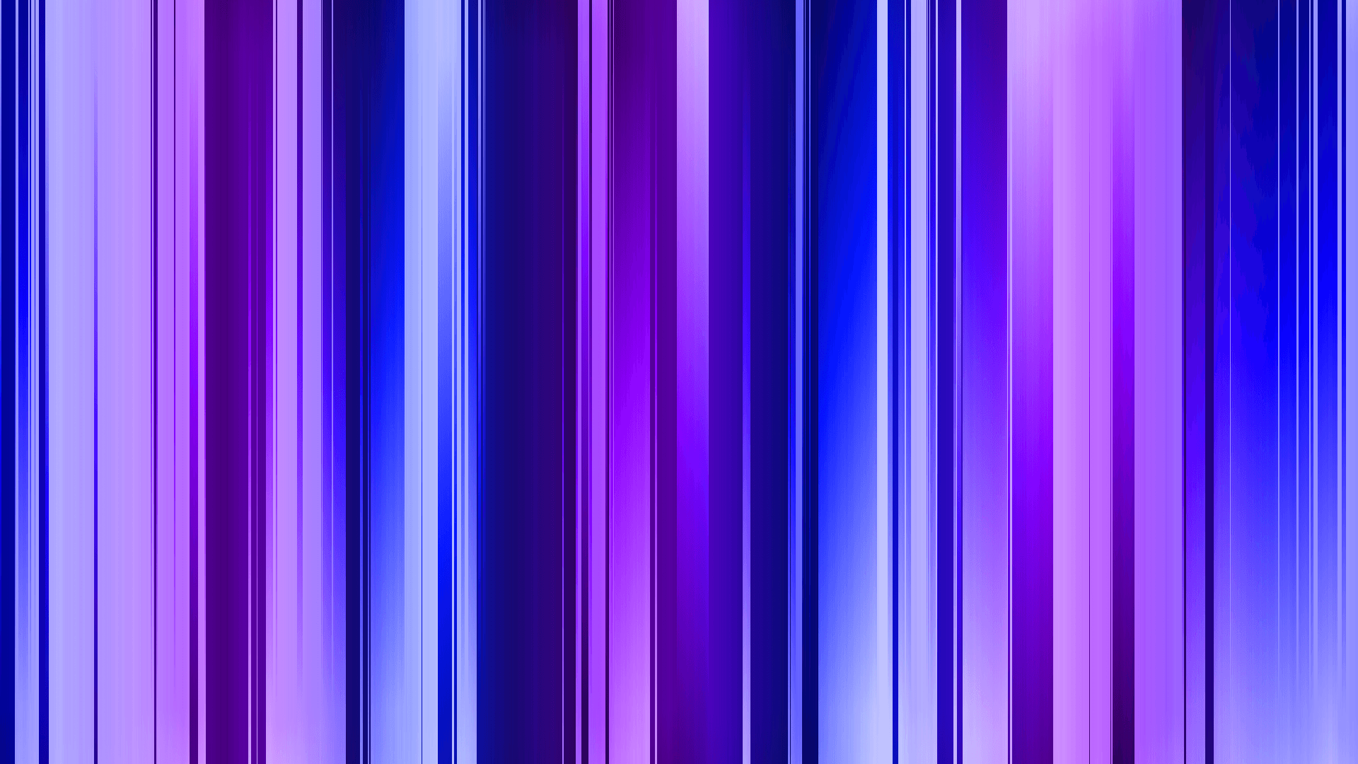 Blue And Purple Backgrounds 1920x1080