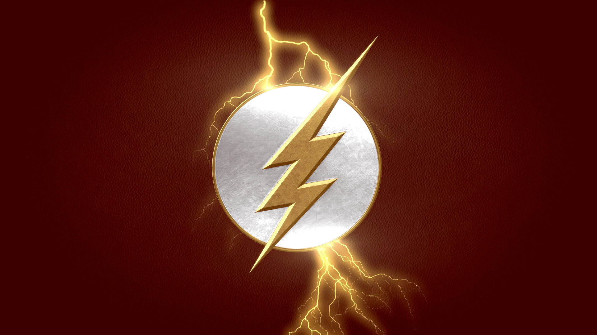 The Flash HD Wallpaper 77 images 1920x1080