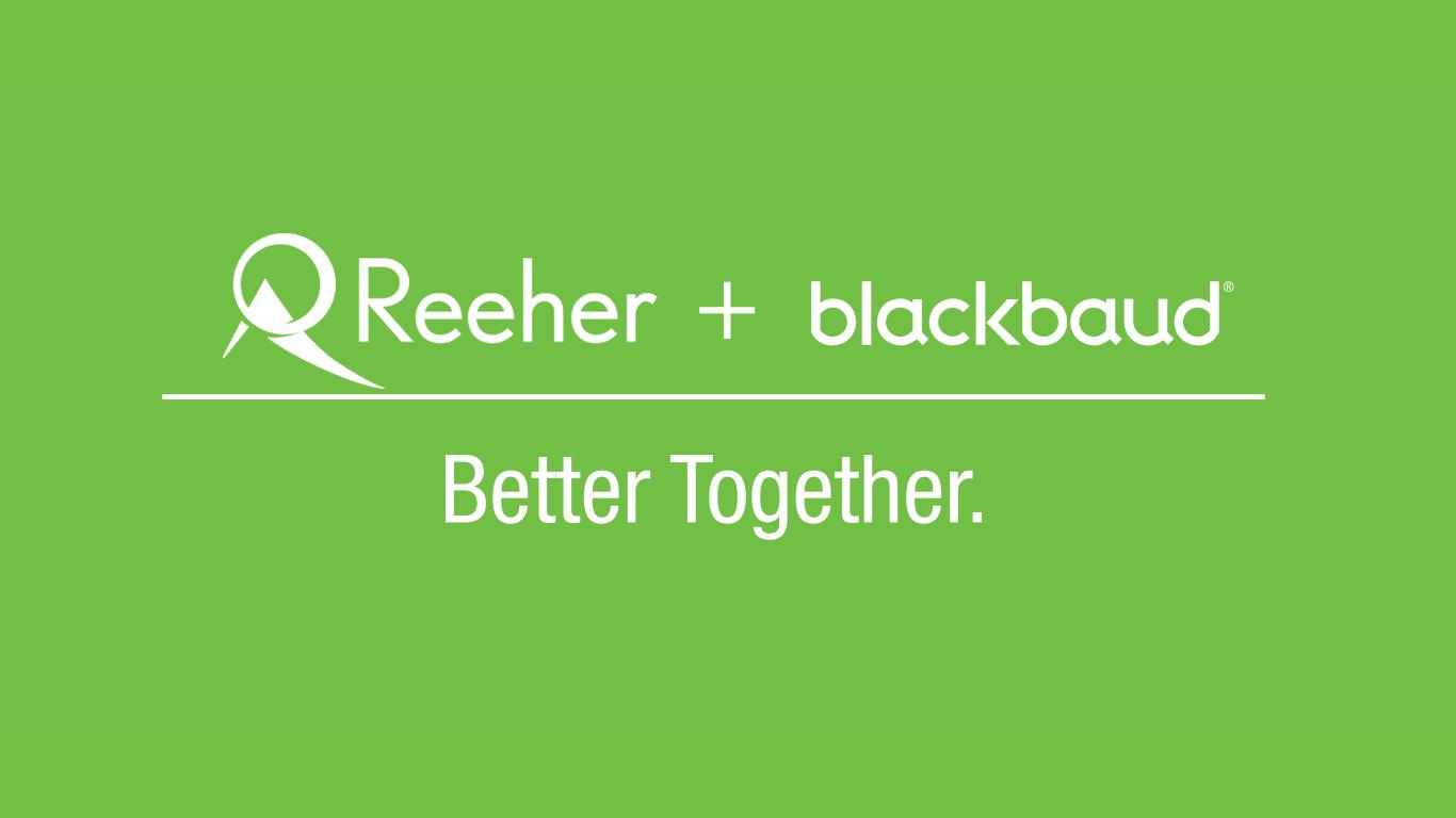 Reeher BetterTogether LinkedIn   Reeher Higher Education 1366x768