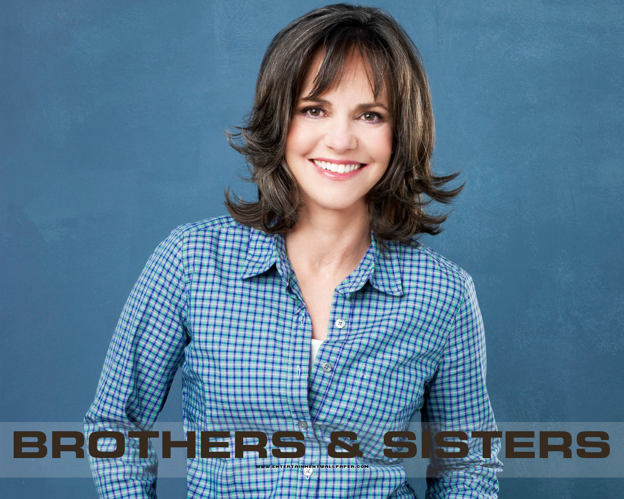 sally field brothers and sisters wallpaper 1280x1024 1jpg 1280x1024