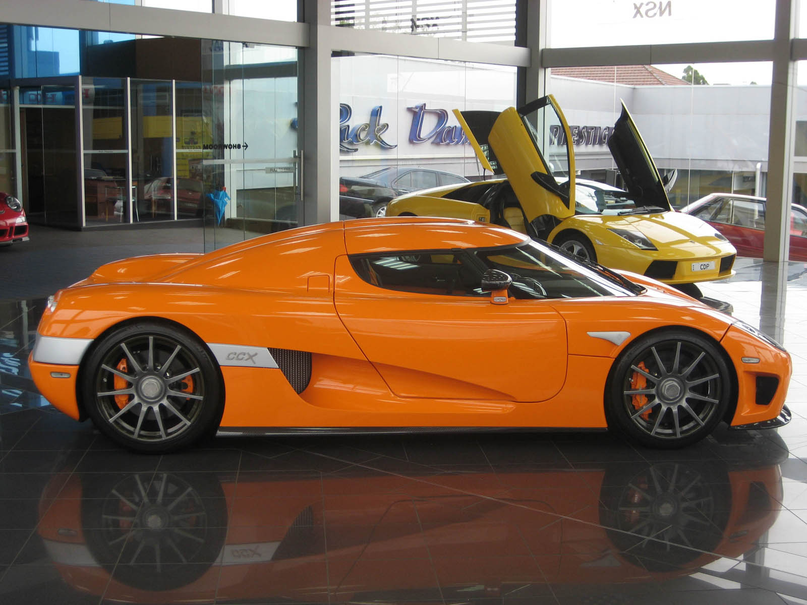 Sports Cars For Sale >> Free Download Sport Cars Wallpapers Sport Cars Wallpapers