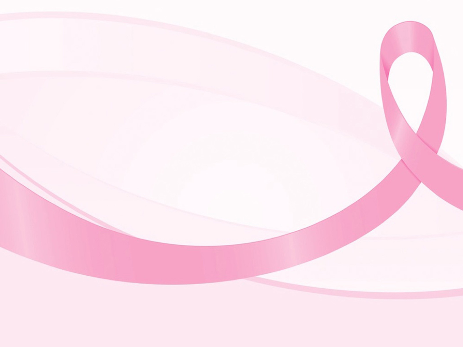 Free Download Breast Cancer Hd Wallpapers 1600x1200 For Your Desktop Mobile Tablet Explore 73 Breast Cancer Awareness Wallpaper Breast Cancer Wallpaper Background Cancer Ribbon Wallpaper Free Breast Cancer Wallpaper