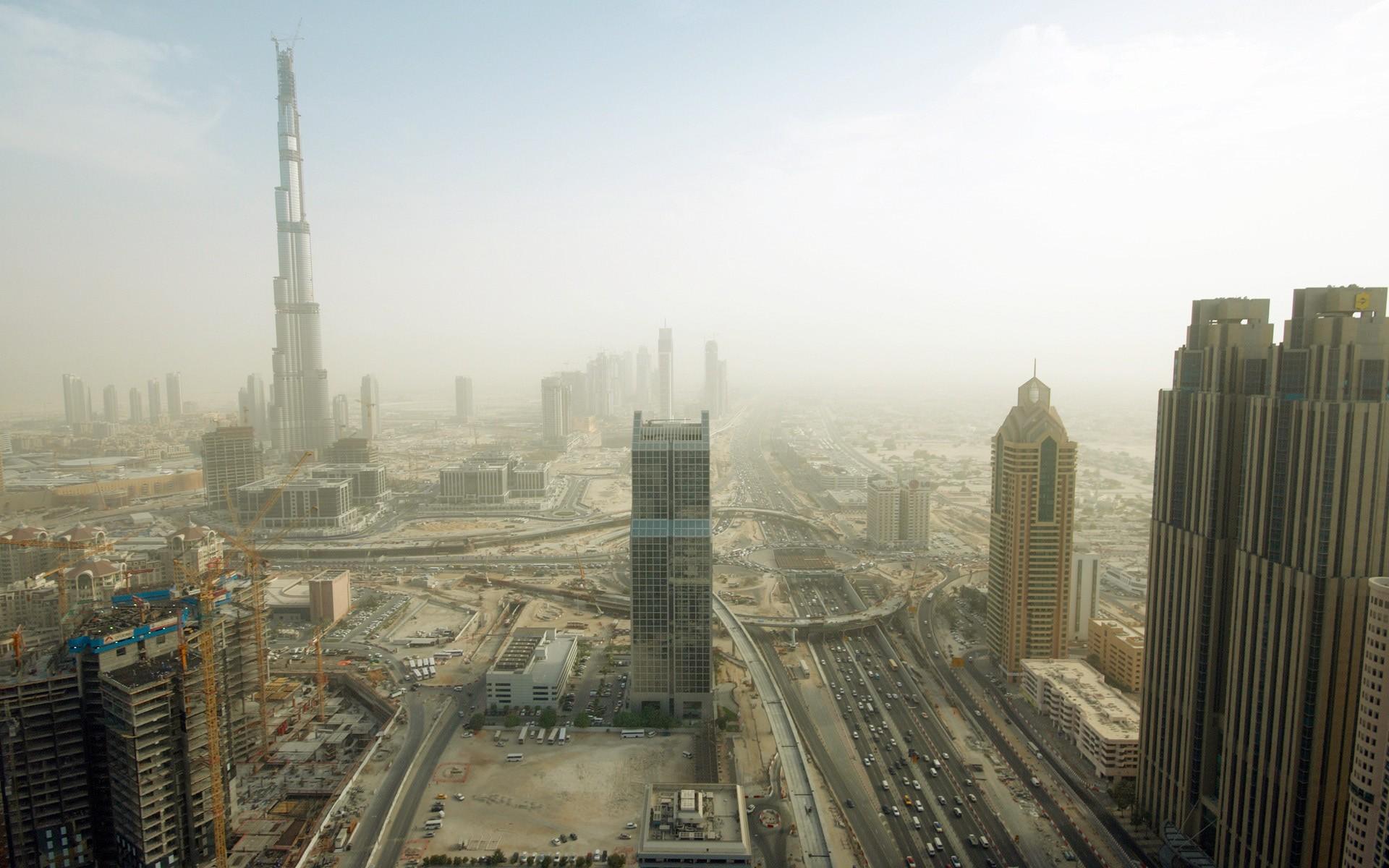 Burj Khalifa World Wide Wallpaper   New HD Wallpapers 1920x1200