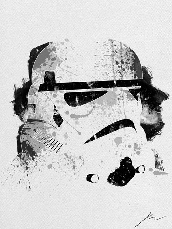 15 awesome Star Wars Kindle wallpapers Kindle Screensaver Pintere 600x800