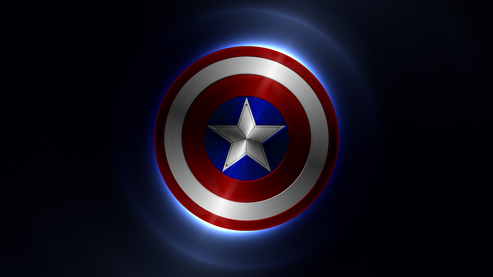 captain america logo Logospikecom Famous and Vector Logos 1920x1080
