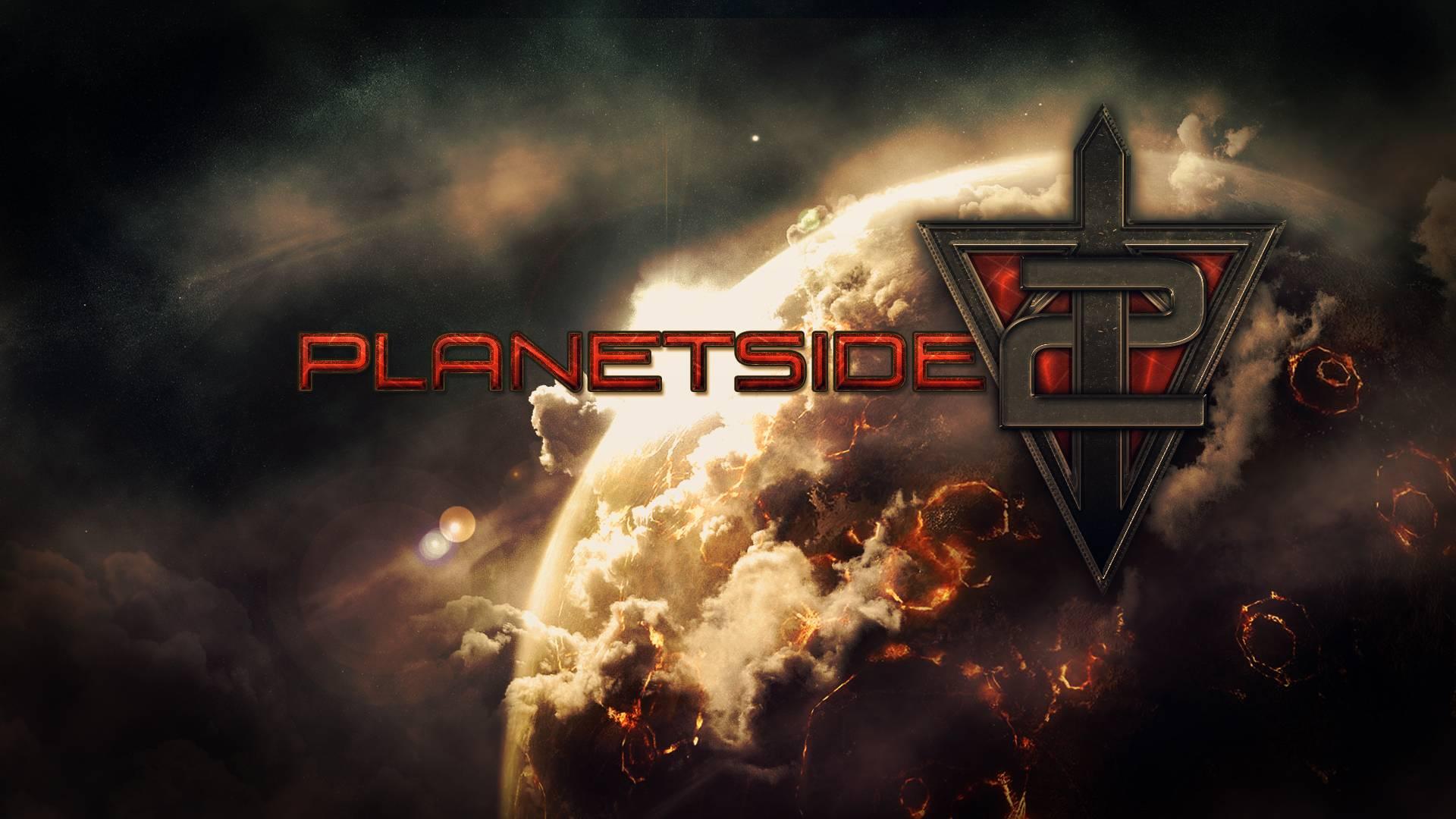 Planetside 2 hd wallpaper 1920x1080 25758 1920x1080