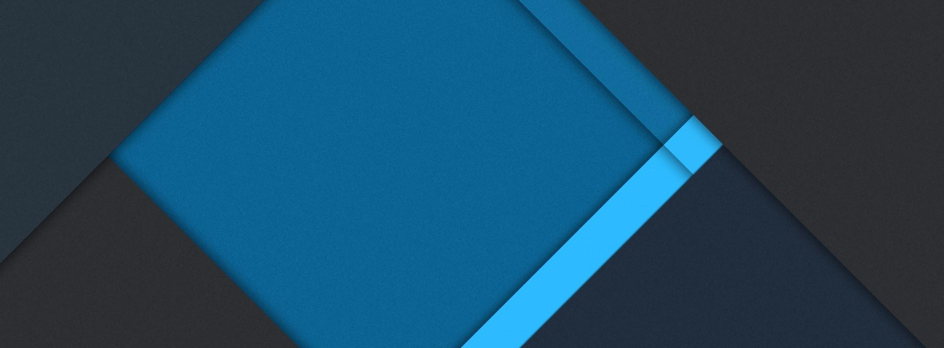 46+] BlackBerry Priv Wallpaper on WallpaperSafari