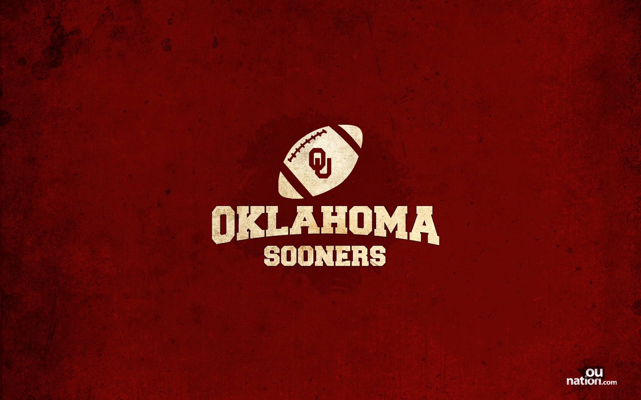 Oklahoma Sooners Backgrounds 2560x1600
