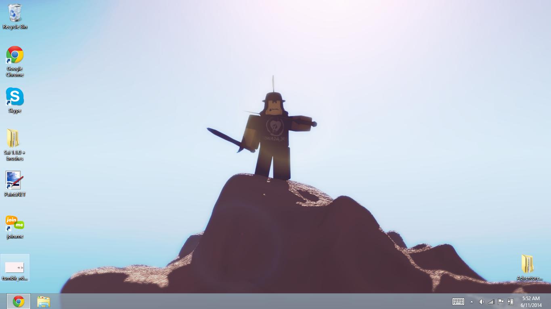 Desktop Backgrounds   Discuss Scratch 1365x767