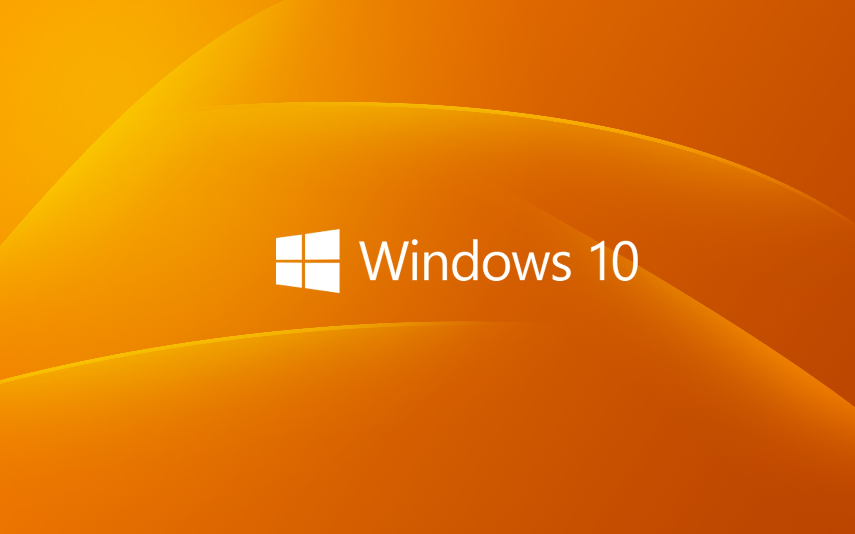 windows 10 earth - photo #34