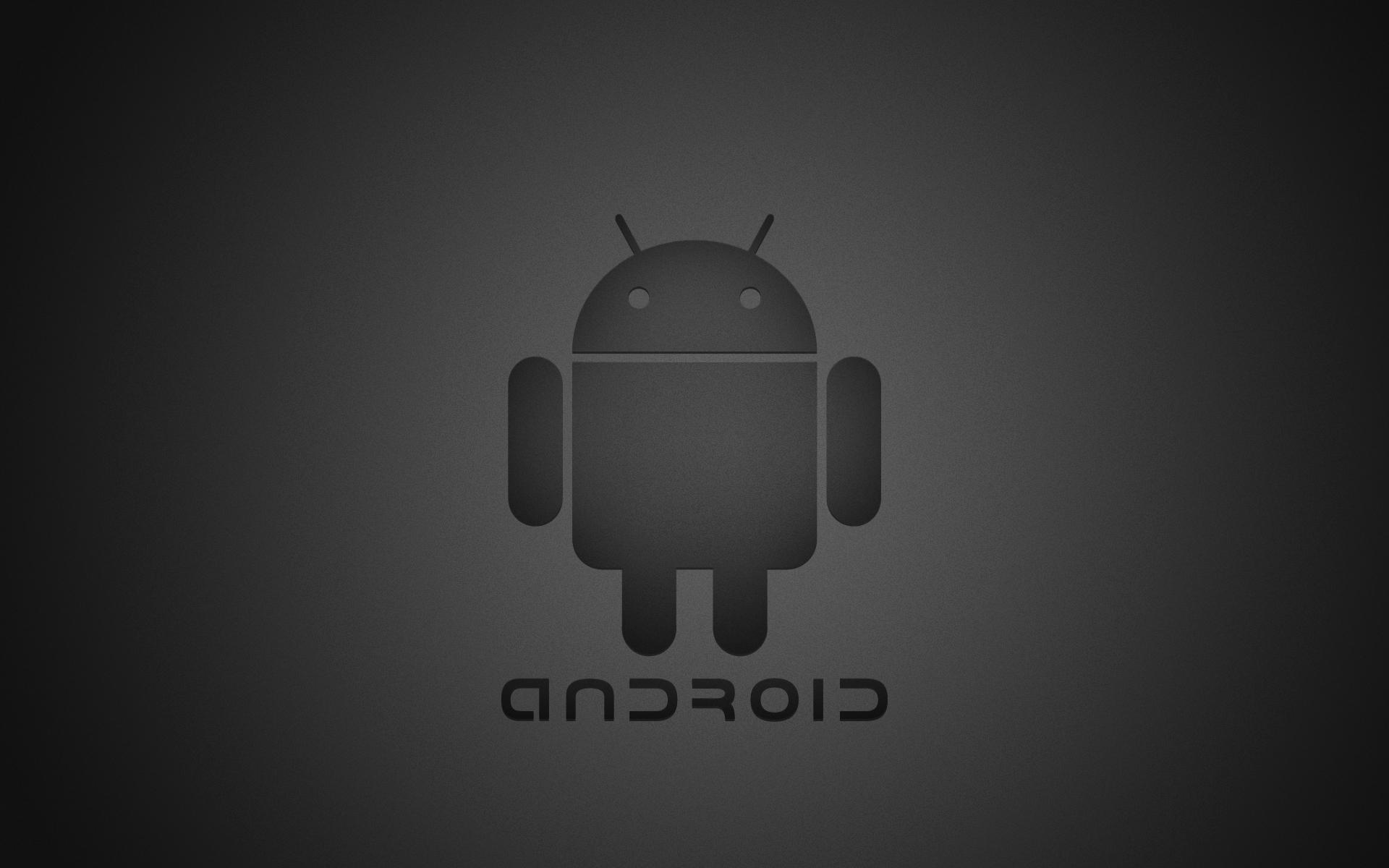 Dark Android Wallpaper 1920x1200 pixel Popular HD Wallpaper 26485 1920x1200