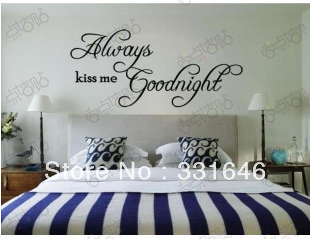 Stickers bedroom mural Decor Decal Decoration Removable Stickersjpg 641x493