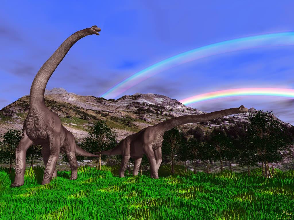 Dinosaurs Wallpaper 026 Wallpapers Desktop Wallpapers HD 1024x768