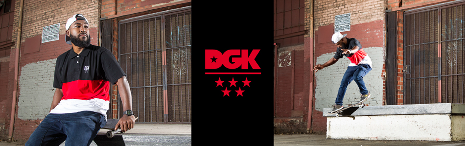 dgk wallpaper i love haters - photo #32