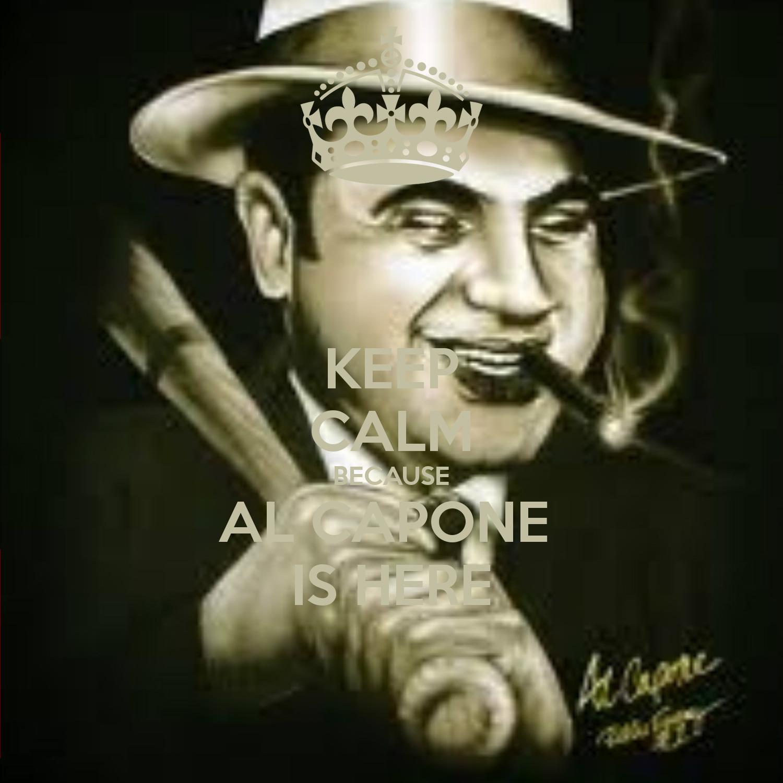Al Capone Gun Images for - al capone.