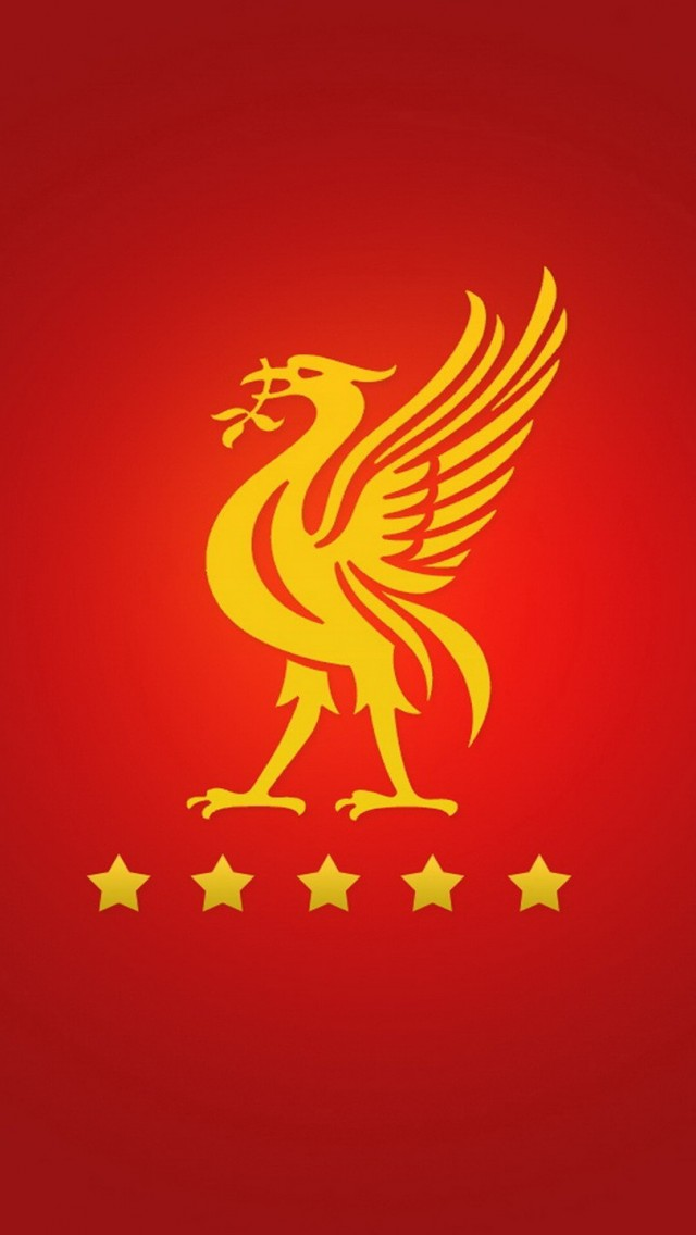 Liverpool FC iPhone Wallpapers   IPhone 5 iPhone5 Wallpaper Gallery 640x1136