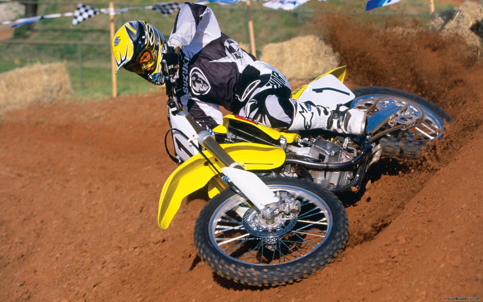 Hd Wallpapers Motocross Pin Up Girls 1000 X 666 180 Kb Jpeg HD 1920x1200