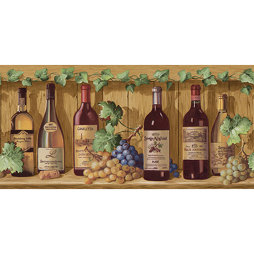 Wine Border Related Keywords Suggestions   Wine Border Long Tail 500x500