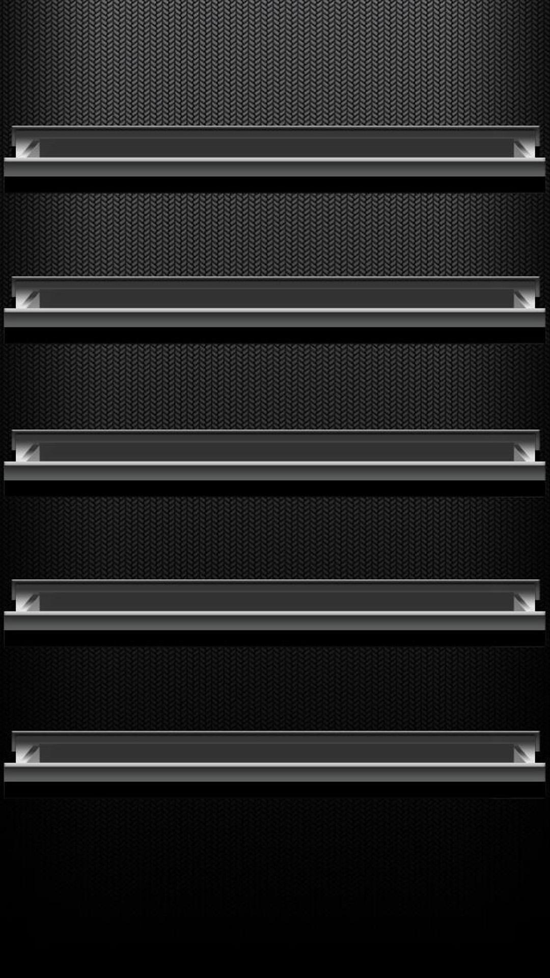 50 Iphone 6 Plus Shelf Wallpaper On Wallpapersafari