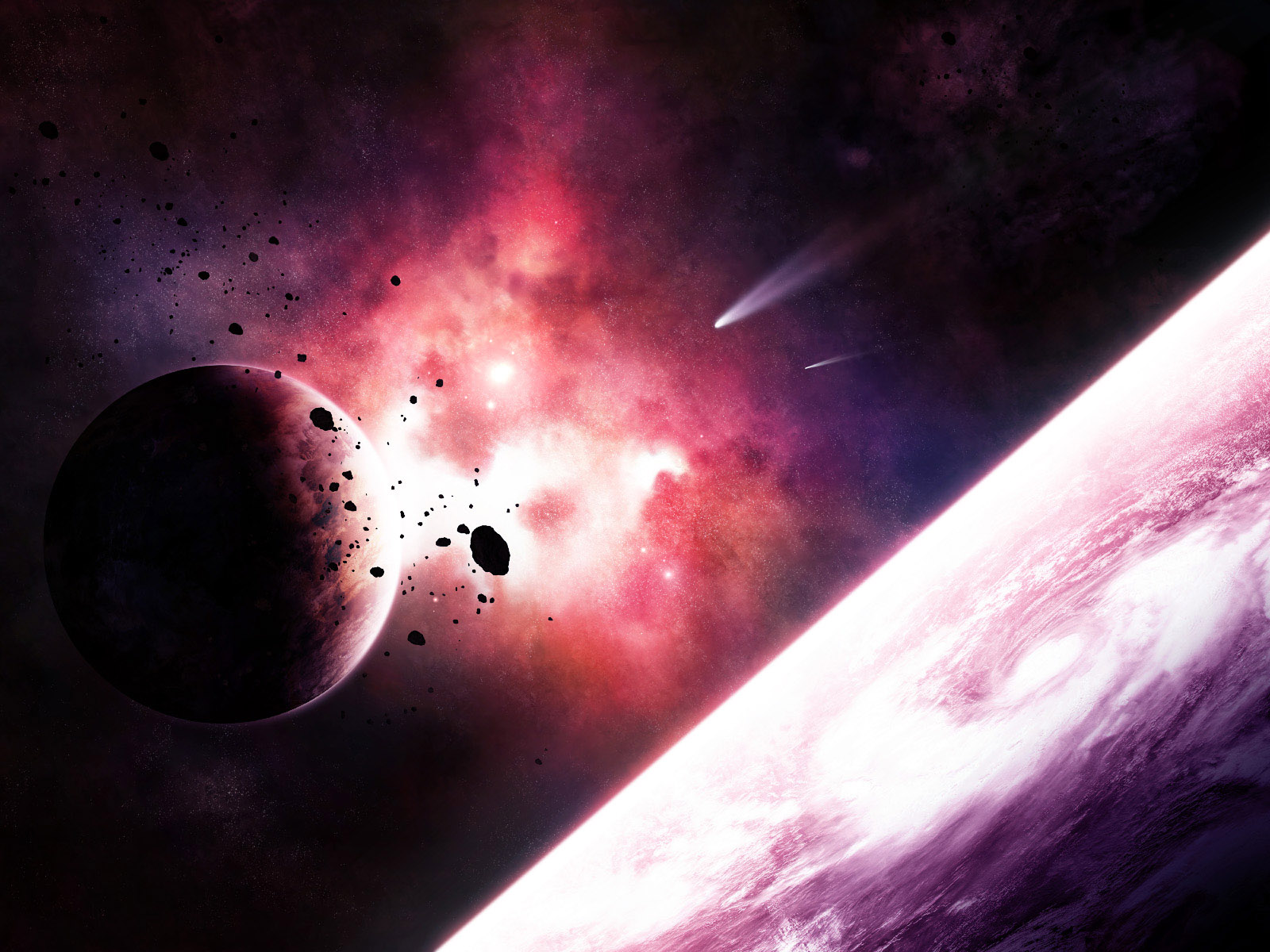 high quality space wallpaper which is under the space wallpapers ...