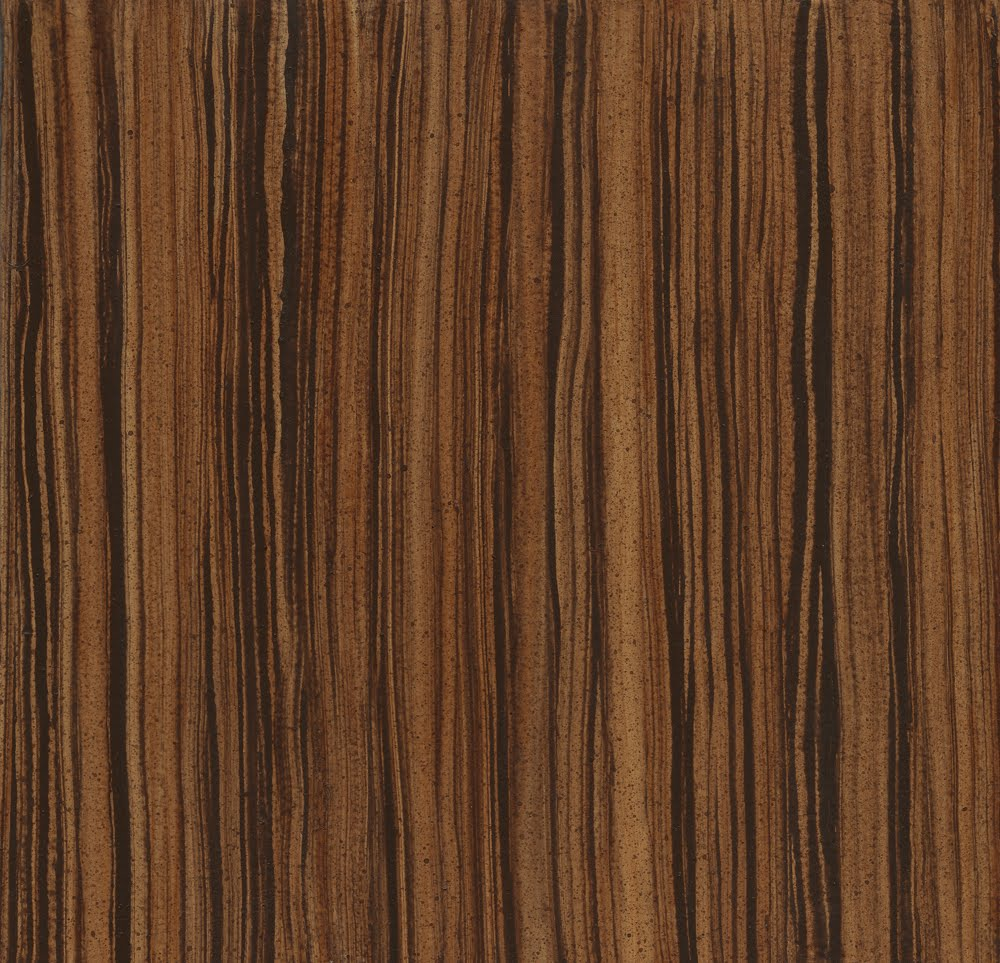 44 Zebra Wood Wallpaper On Wallpapersafari