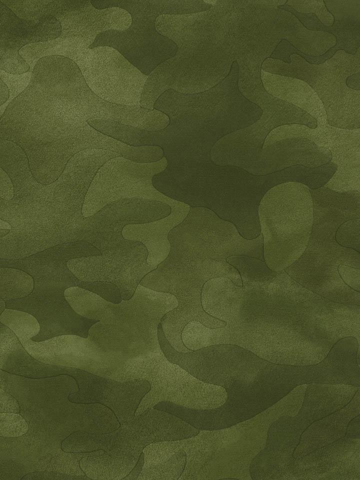 army military camo camouflage boys backgrounds code wallpapersafari desktop