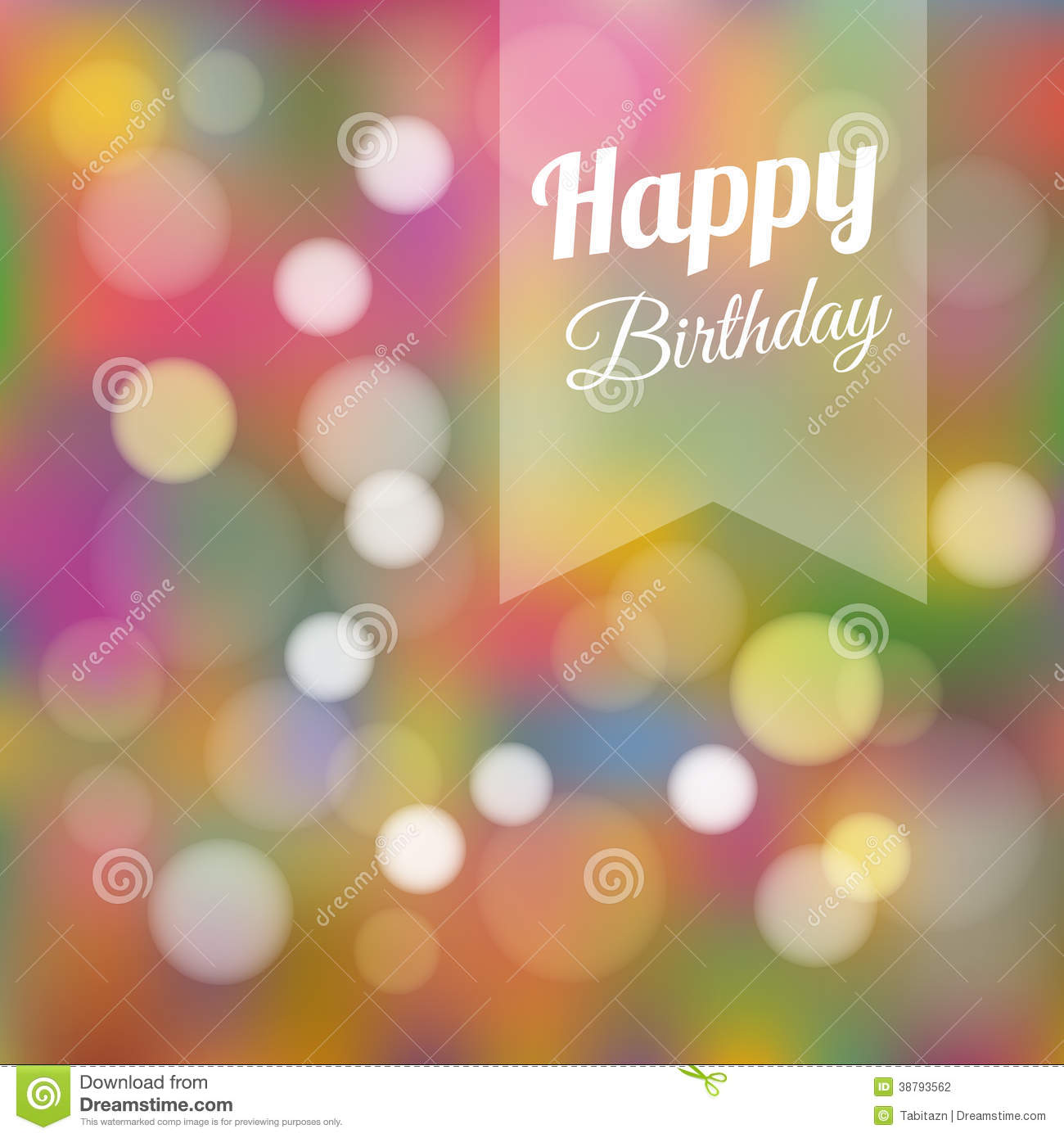 Free Download Birthday Invitation Backgrounds