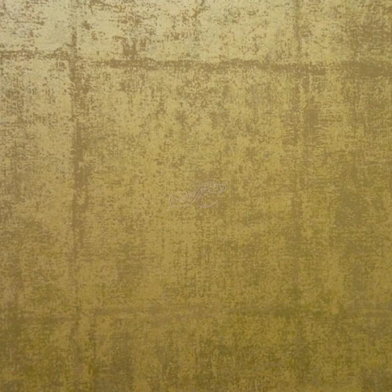 Gold Wallpaper Canada: Metallic Desktop Wallpaper