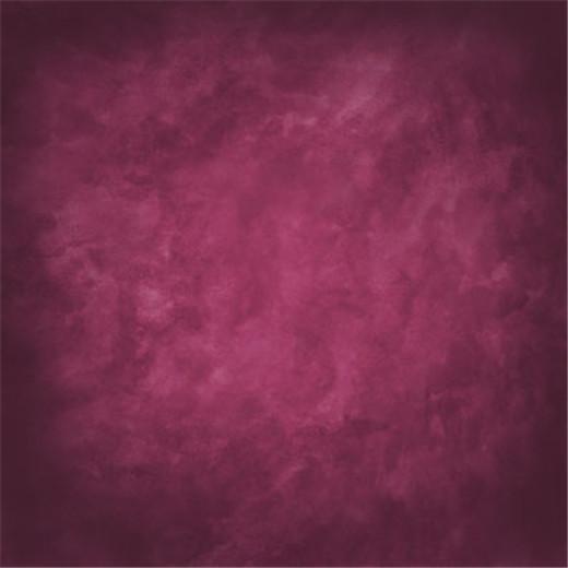 Solid Dark Purple Backgrounds Solid purple background 520x520