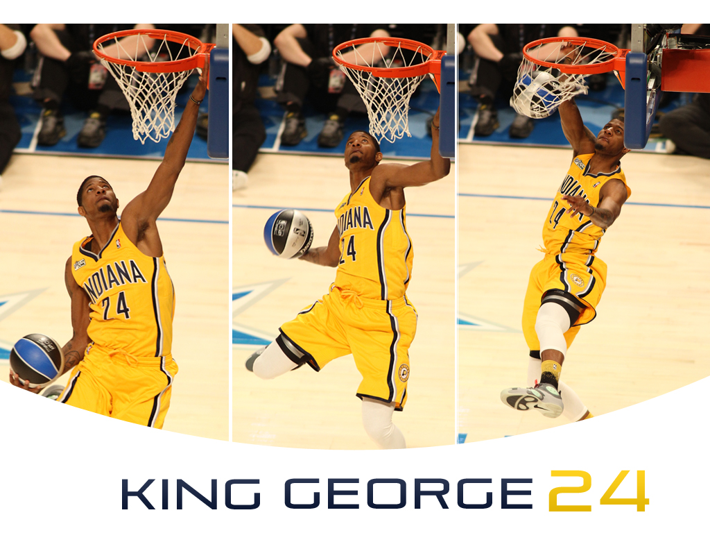 all star wallpapers the official site of the indiana pacers 1024x768