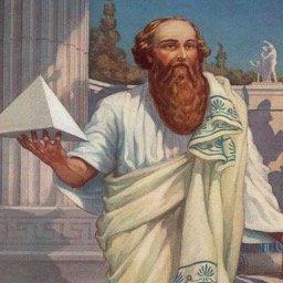 Tweets with replies by Pythagoras wvwcpythagoras Twitter 256x256