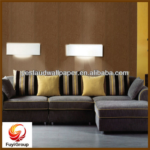 Color Pvc Removable Wallpaper Stocklot With Six Colors   Buy Wallpaper 600x600