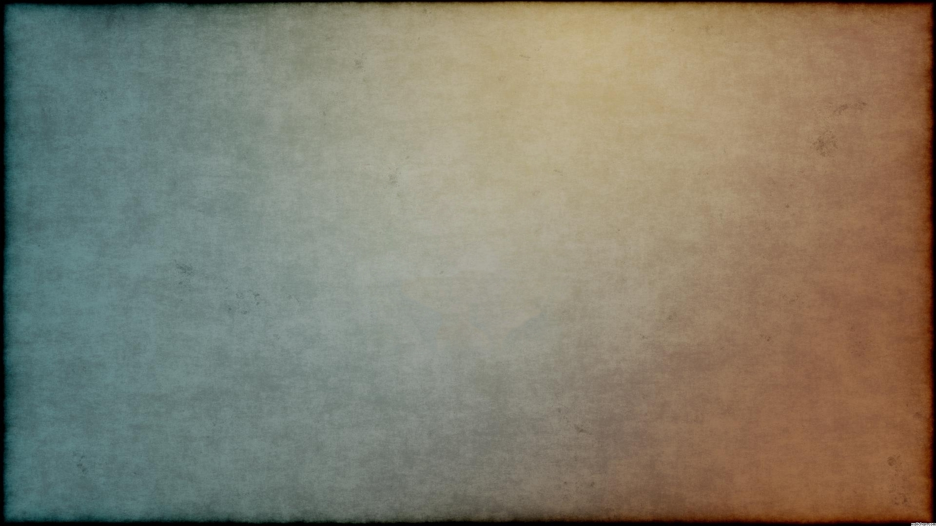 Plain Wallpapers Plain Backgrounds and Images 38 1920x1080