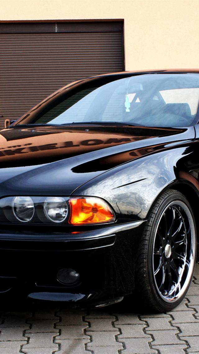 Bmw Cars Wallpapers Iphone PC Android iPhone and iPad Wallpapers 640x1136