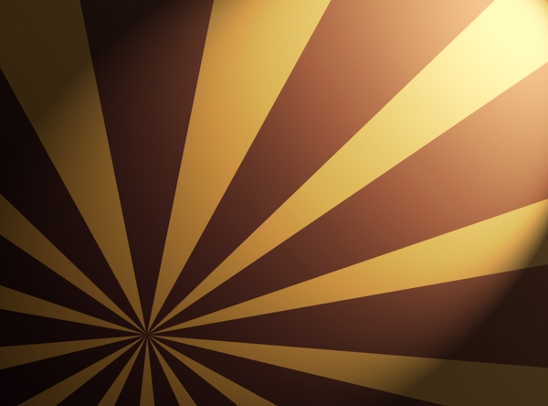 yellowpatternsbrown yellow patterns brown Black Wallpapers 600x444