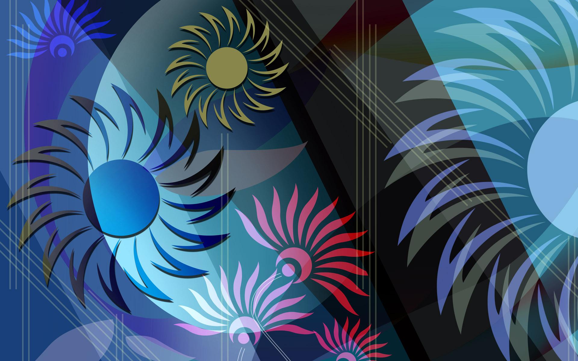 wallpapers wallpaper designs flower design 1920x1200 1920x1200