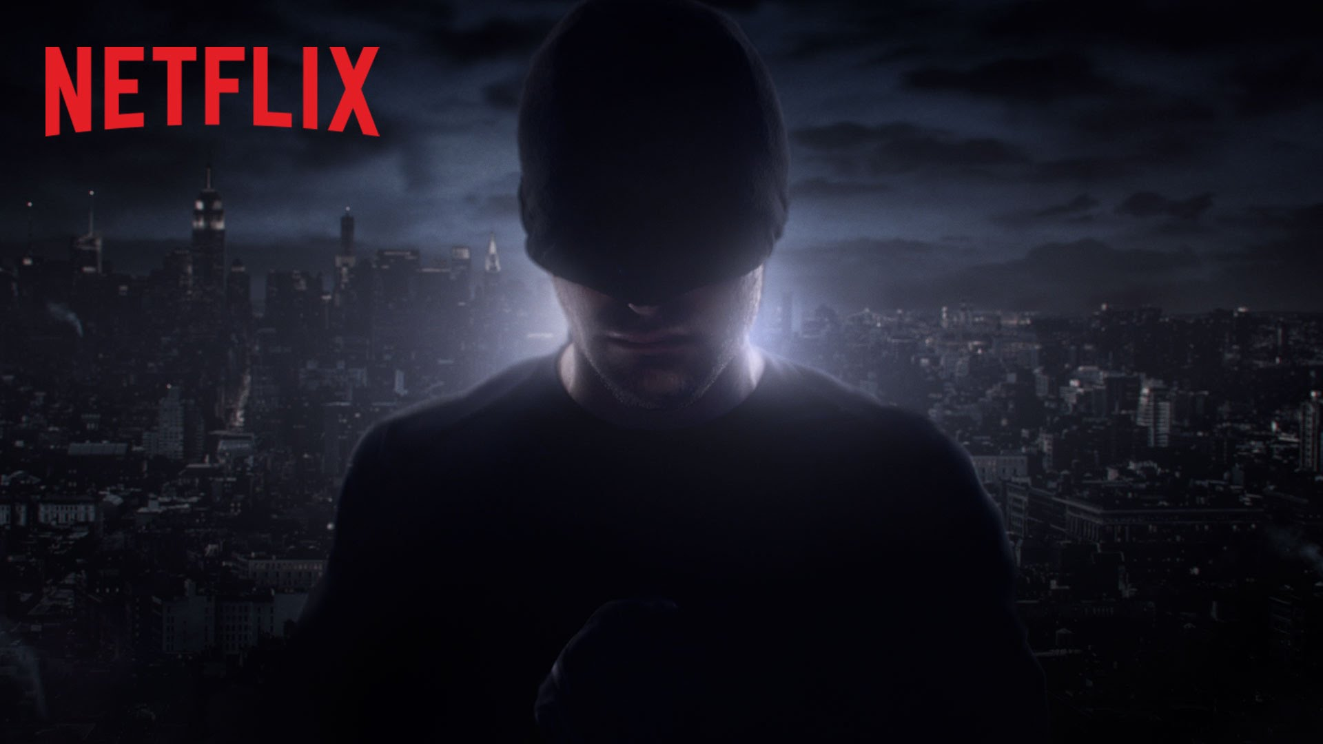 50 Netflix Daredevil Hd Wallpaper On Wallpapersafari