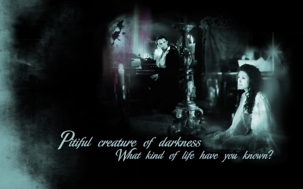 70 Phantom Of The Opera Wallpaper On Wallpapersafari