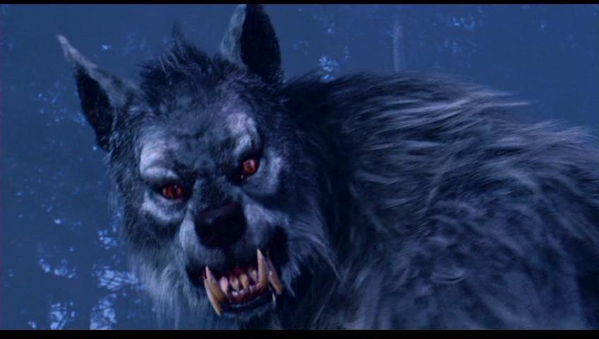 Van Helsing Werewolf Wallpaper Hd The first werewolf of van 848x480