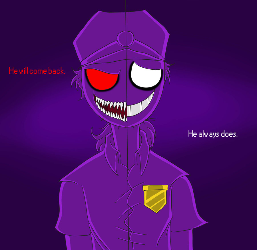 fnaf 3 vincent   fnaf 2 vincent by starscream96 d8fllqmjpg 900x876