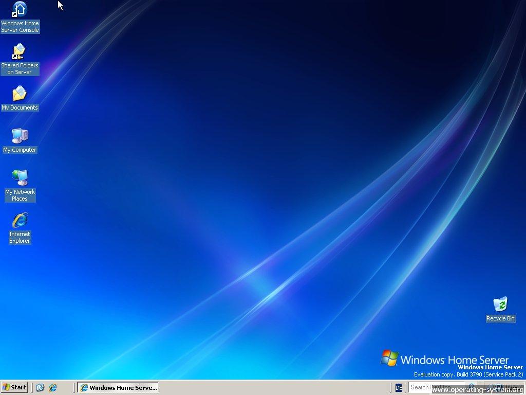 Windows home screen wallpaper wallpapersafari for Wallpaper for home screen