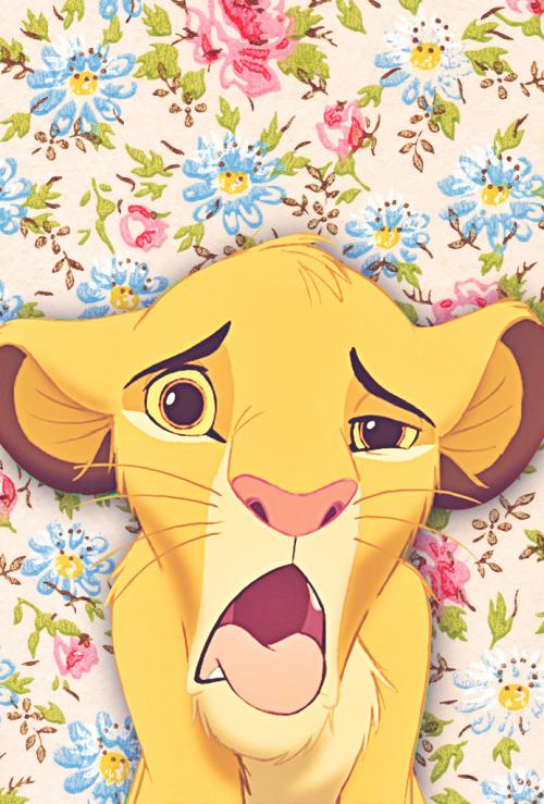 the lion king wallpaper Tumblr 500x739