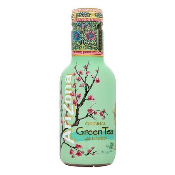 Arizona Tea Related Keywords Suggestions   Arizona Tea Long Tail 600x600