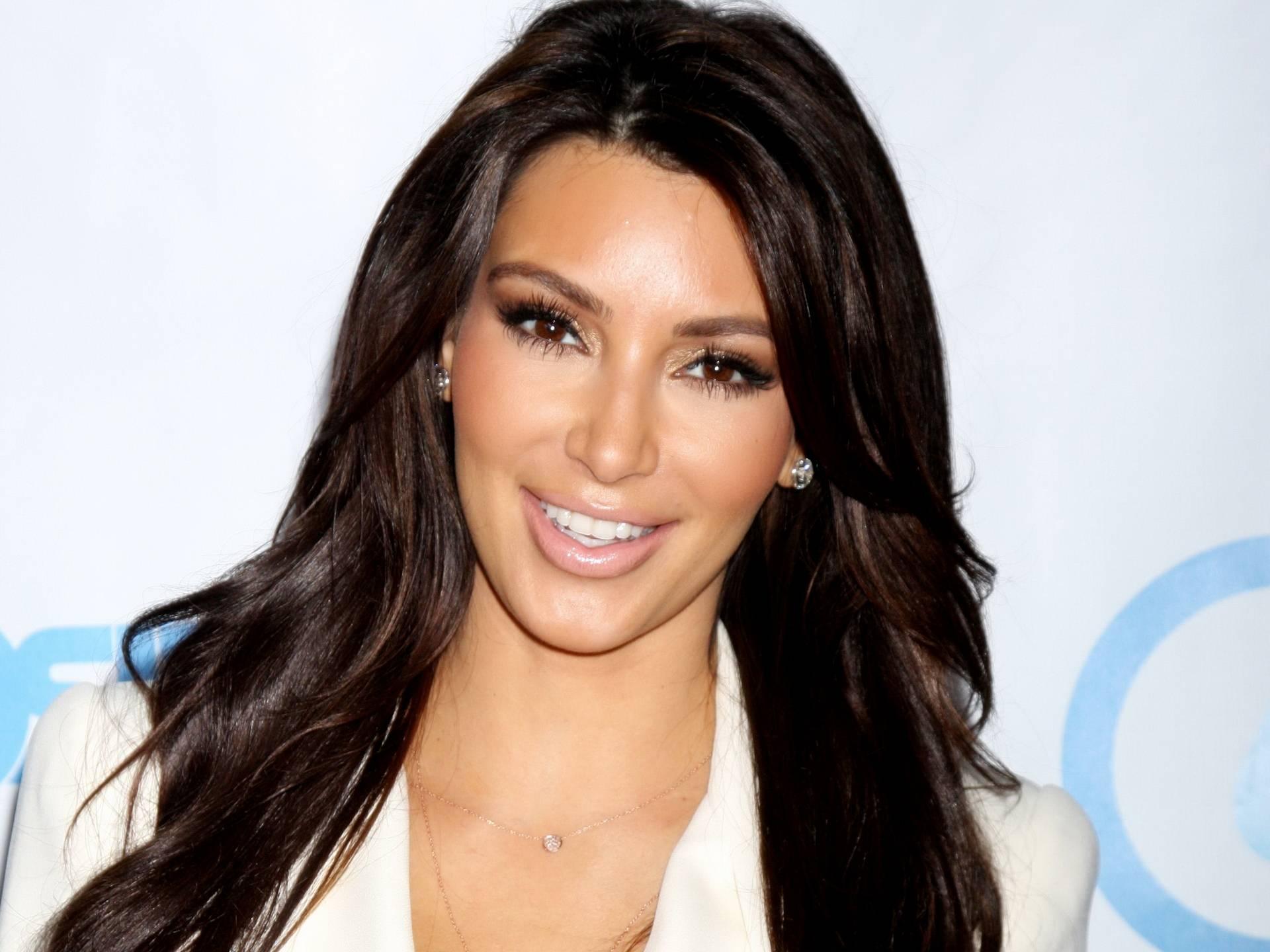 kim kardashian net worth - HD1920×1440