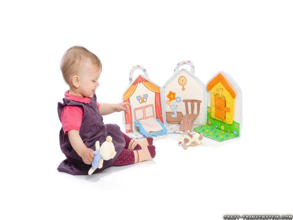 44+ Kids Toys Wallpaper on WallpaperSafari