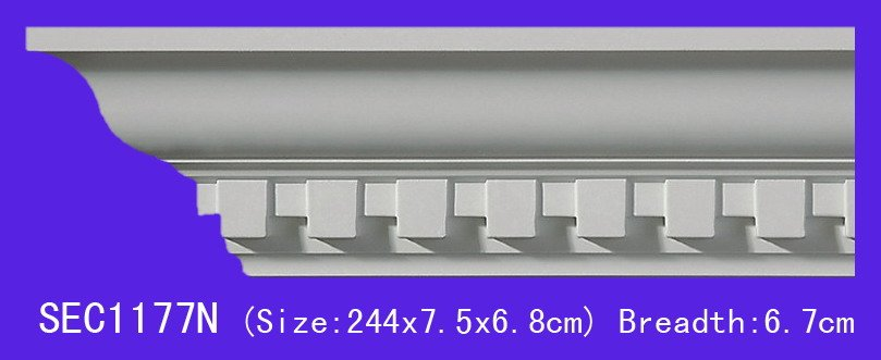 Decor Superstore Crown Molding Ceiling Medallions Baseboards 809x331