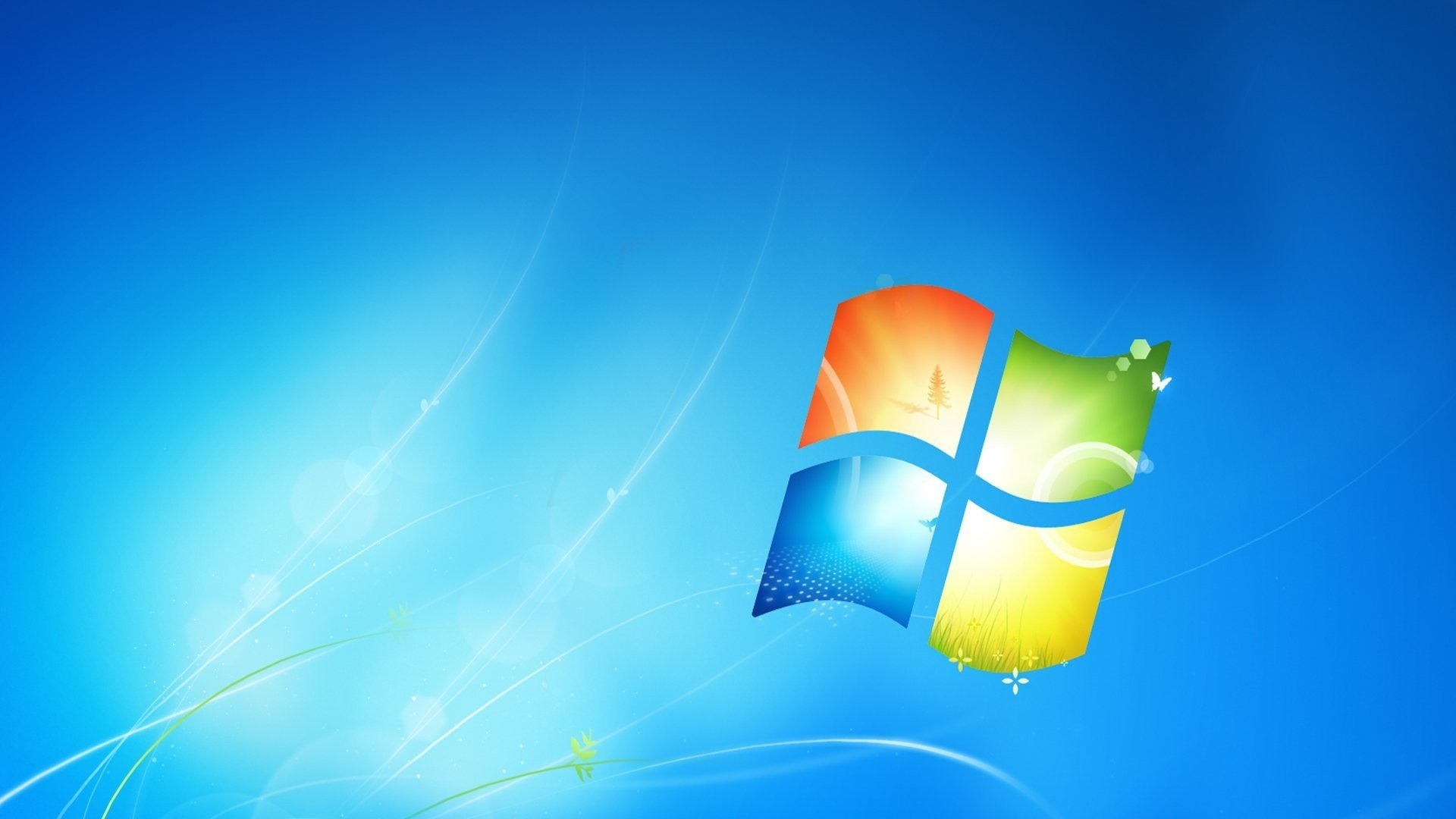 Free Download Windows 7 Wallpaper Hd 1920x1080 54 Images