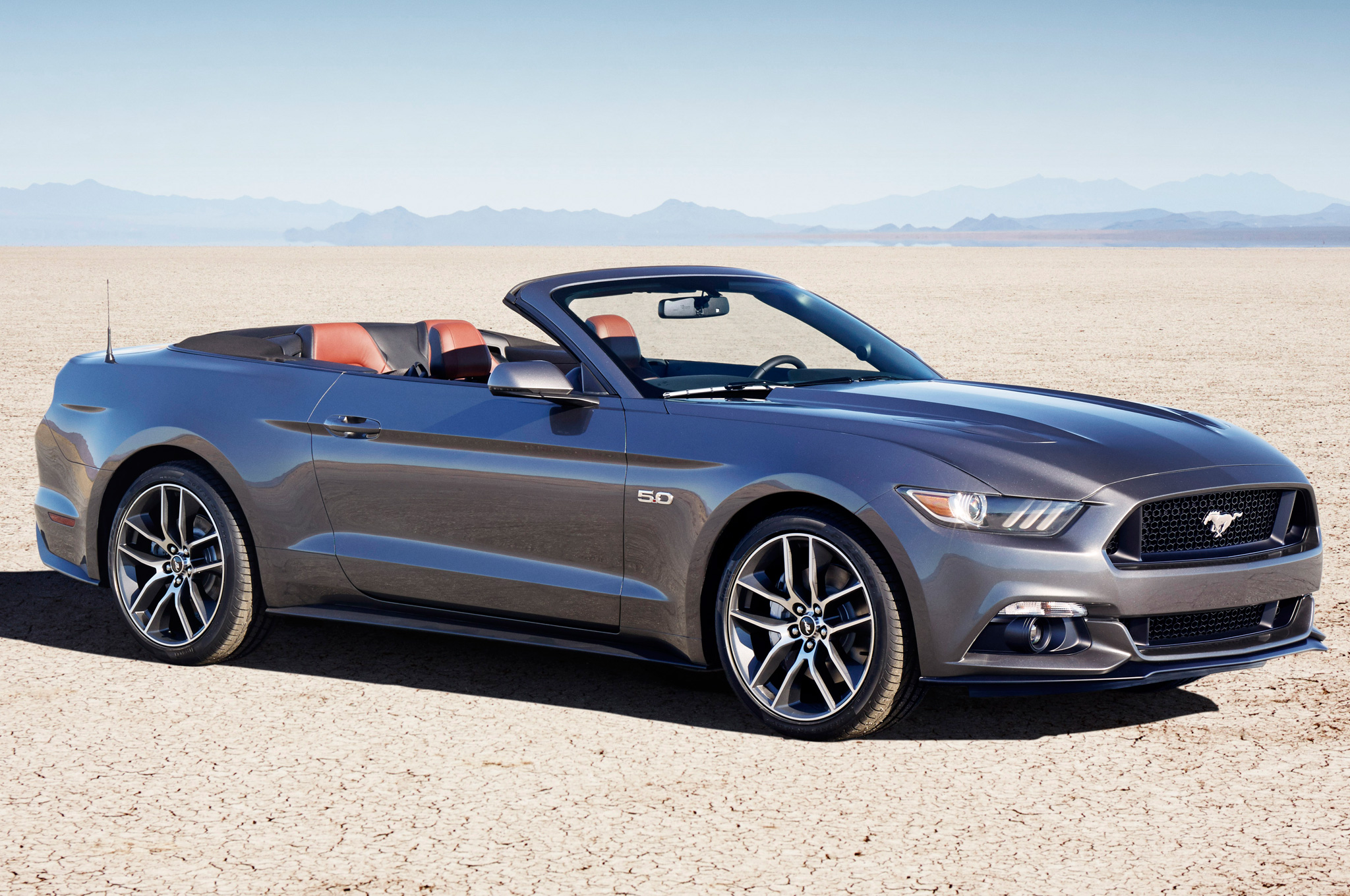 2015 ford mustang convertible wallpaper picture size 2048x1360 posted