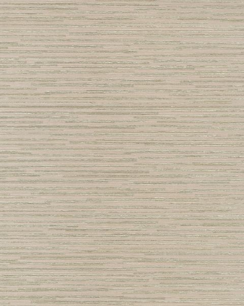 Bark W6581 02   Select Wallpaper Designer Wallpapers Direct 480x600